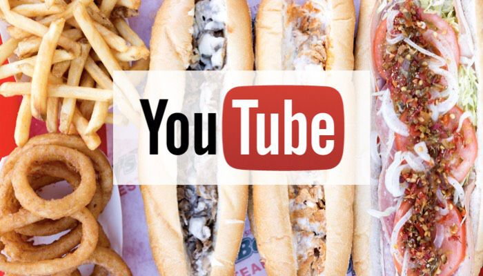 absolute barbecue youtube